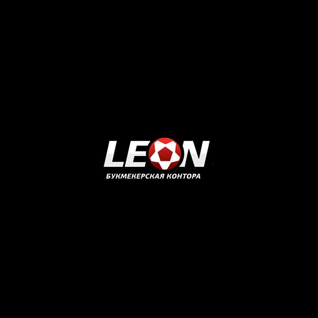 leon_logo